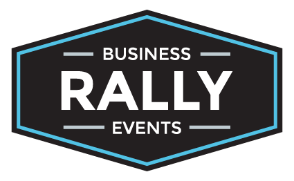 Business Rally Events